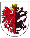 Urząd Marszałkowski Województwa Kujawsko-Pomorskiego